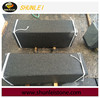 /product-detail/china-cheap-mongolia-black-basalt-granite-flamed-and-brushed-tile-60376937723.html