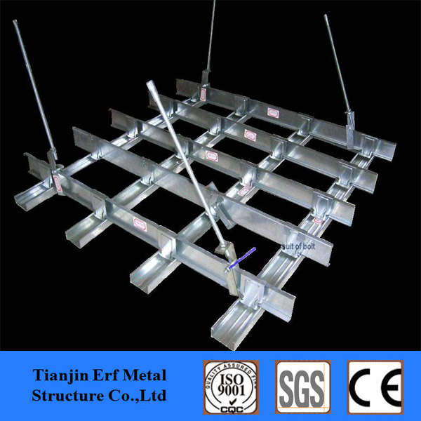cold bending steel purlin prices, steel column and beam for roof turss