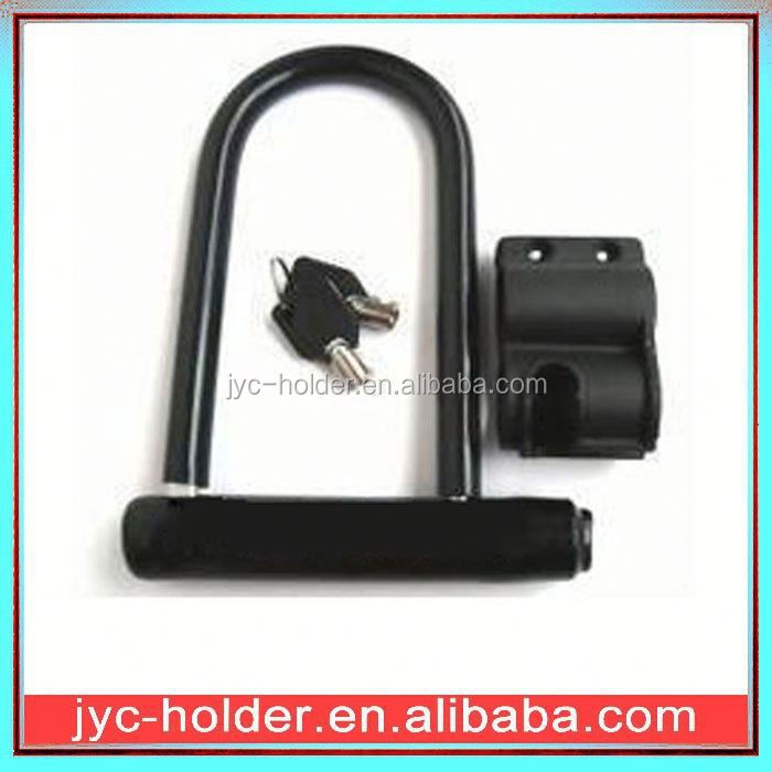 SY128 wheel lock bicycle