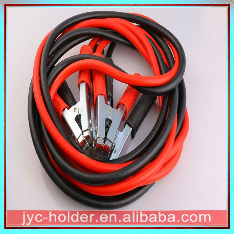 Cable power booster ,H0Tm4 car booster cables