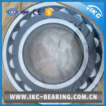 Truck bearing 22222 E1KC3 spherical roller bearing 22222 EK CC MB CA