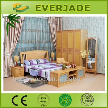 HOT SALES!!!2014 New Design and Cheap Bamboo Furniture