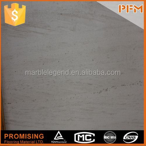 China factory price natural stone dark color strip glass mosaic with marble mosaic