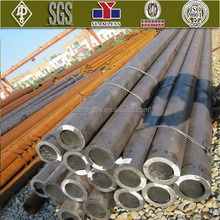 20CrMo Hot Rolled Steel Pipe China market GB/ASTM/API 5CT/DIN/JIS