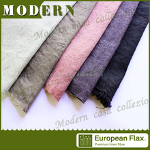 china textile fabric / linen fabric / bed sheet fabric