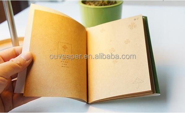 hot sales 2015 cash receipt book