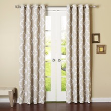 3d curtains for the living room 3d diamond shower curtain