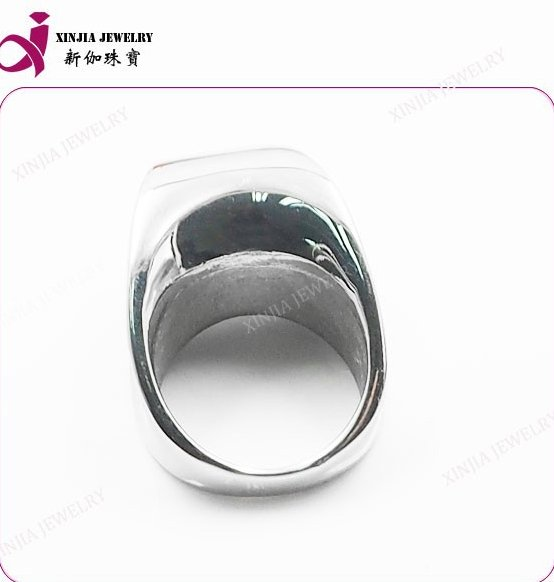 Factory wholesale stainless steel jewelry mounts