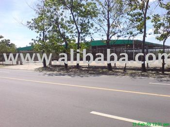 BAZAAR TIANGGE STALL SPACES FOR RENT
