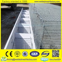 Hot dipped galvanized welded wire mesh mink cage,bird cage ,pigeon cage