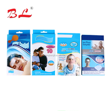 cool Fever Reduce Cooling Gel Pads FOR BABY Whole Night Cooling