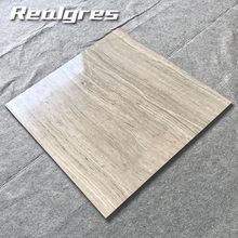 Building materials lanka price full polished glazed porcelain floor and wall tiles with standard size 24x24