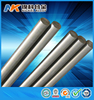 /product-detail/high-initial-permeability-permalloy-mu-metal-rods-60403758350.html