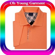 export seller famous brand polo t-shirts bulk buy clothing polo t-shirt wholesale