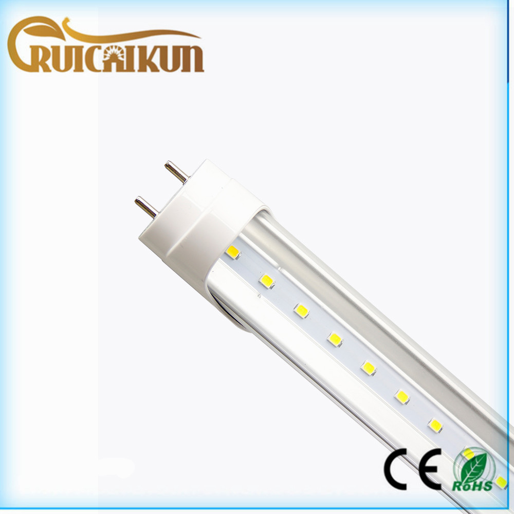 light t5 t5 fluorescent light fixture wholesale t5 xxxx tube product. Black Bedroom Furniture Sets. Home Design Ideas