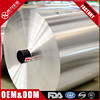 High Quality Best Price Household Aluminum