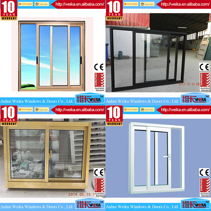 Cheap Wholesale Aluminum Track For Sliding Door Manufacturer
