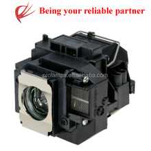 Good Selling ELPLP58 Projector Lamp For Epson EB-S9