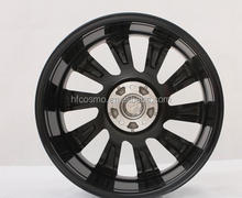 Aluminum wheel 7j*17/China alloy wheel/competitive price