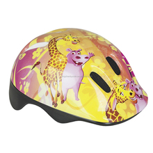 Hot Sale Children Bicycle Helmet Kids Racing Helmet With High Quality