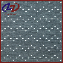 2017 Hot Sale Nylon Polyester Spandex Mesh Fabric