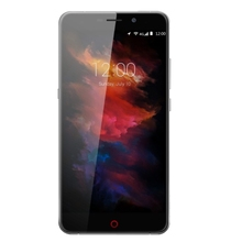 Cheap phone same day shipping UMI Max, 3GB+16GB