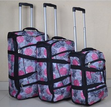 Stock primark luggage
