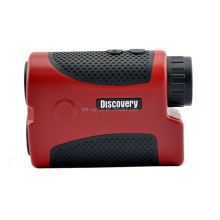 speed measuring device Golf Rangefinder 800m pinseeking