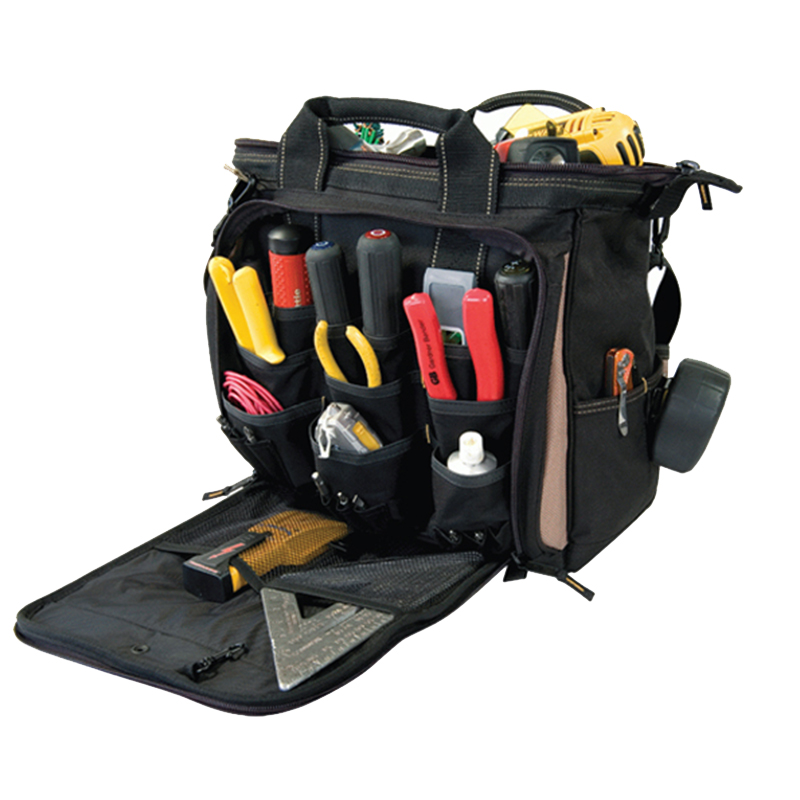 High Quality Electrician Bags Tool For Sale