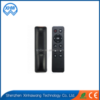 Effect assurance opt replacement tivo remote control best buy with low price