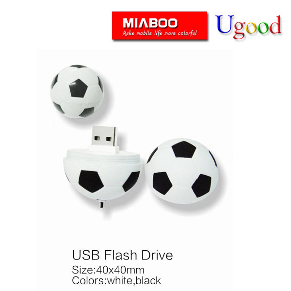 Hot sales word cup stock usb stick,football pendrive 32gb promotinal gift,OEM shape fancy pen usb 8gb 64gb