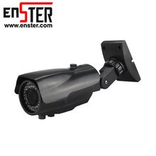 Free OEM China Factory Waterproof 60m long IR range 2MP 1080P P2P ONVIF Security IP CCTV Camera support Mobile Phone View