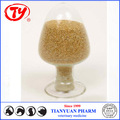 China alibaba Choline Chloride feed additive for poultry