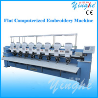 Favorites Compare used brother embroidery machine
