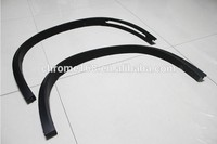 Good Price Wide Arch Fender flares for bmw 5 F15 2014 fender trims Auto accessories from Maiker factory