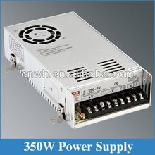Hot selling CE Rohs approved siemens power supply