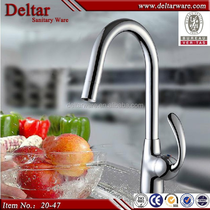 Modern kitchen price for sale, Kitchen Mixer, stainless steel kithchen faucet