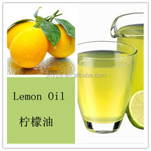 2015 new product pure lemon oil the function of fair skin.