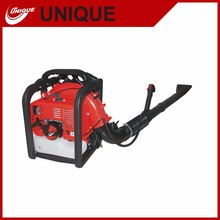 hot sale tractor front mounted snow blower 65.5CC 1.8L