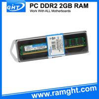 Brazil import export computer memory 2gb ddr3 ram