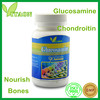 /product-detail/glucosamine-chondroitin-tablets-and-oem-private-label-for-nourishing-cartilage-60019046855.html
