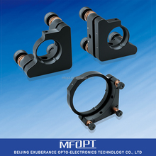High - Stability Kinematic Mount/adjustable lens mount/mirror mount