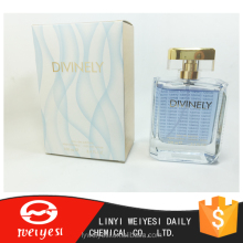 2016 hot selling products forever love perfume