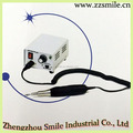 CE Approved Korea Dental Micromotor/Strong 90 Micro Motor/Carving Machine