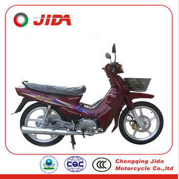 price of motorcycle in China JD110C-9