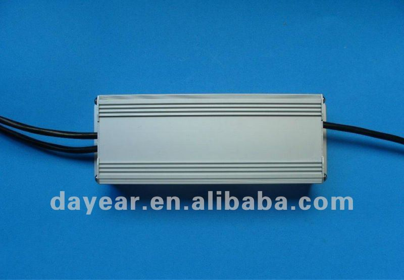 1050mA waterproof led lights driver 80w led power supply