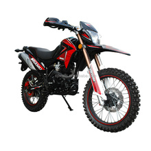euro 150cc motorcycles for sale
