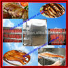 stainless steel meat smoke house 008615037127860