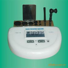 2012 New Radio Frequency nova Beauty Salon Equipment