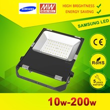 Multifunctional flood light parts,400w most powerful led flood light,ip65 flood light